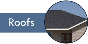 Roofs - Roofing Contractors